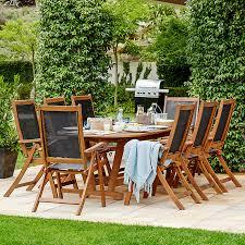 summer s the best garden furniture