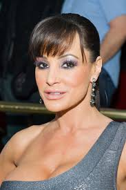 Lisa Ann IMDbPro