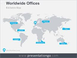 powerpoint map templates free powerpoint map templates pontybistrogramercy com
