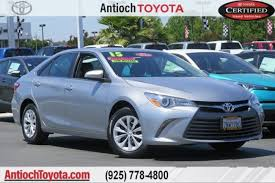 wheel works antioch california used 2015 toyota camry for sale antioch ca 4t4bf1fkxfr484428