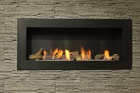 Download Ventless Fireplace Natural Gas  Gen4congresscomVentless Fireplaces