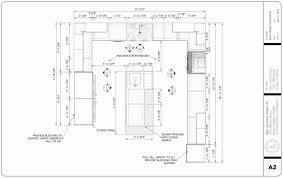 how to draw floor plans in google sketchup inspirational cool sketchup house plans s best inspiration