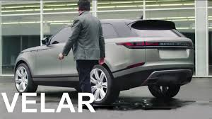 2018 land rover cost. interesting cost 2018 range rover velar review inside land rover cost