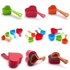<b>measuring cup</b> heart shape — международная подборка {keyword ...