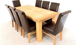 dining chair remendations how to make seat cushions for dining room chairs inspirational kitchen chair