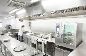 Exellent Restaurant Kitchen Layout 3d Designer For Well Best Creative Throughout Design Ideas