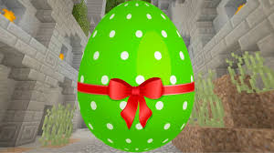Happy Easter Xbox Minecraft Xbox Ps Glide Easter Challenge Postboxpat Happy Easter