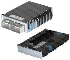 95 chevy power lock wiring wirdig chevy trailblazer 4x4 wiring diagram kia sedona power window wiring