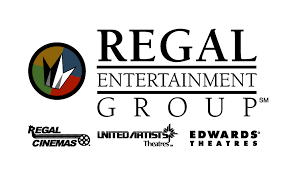 discounts and benefits cinema regal logo jpg