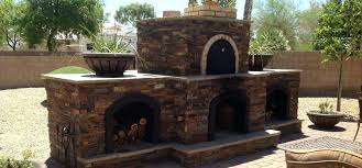 outdoor fireplace with pizza oven plans outdoor fireplace oven outdoor pizza oven outdoor fireplace pizza oven