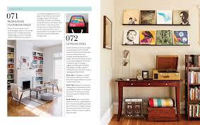 Organizing Living Room The Complete Book Of Home Organization Abowlfulloflemonsnet