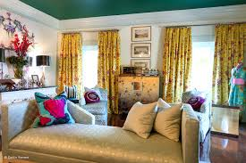 chattanooga interior design.  Design Chattanooga Designer Showhouse  BACK TO EXHIBITION And Interior Design N