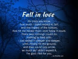 valentines day poems for boyfriends. Contemporary Boyfriends Valentines Day Poems For Boyfriend Intended Boyfriends B