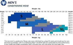 Nb Shoes Size Chart Cw X New Balance Shoe Compared To Nike