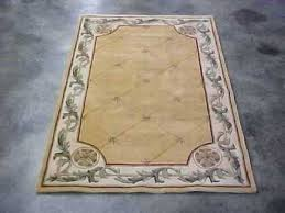 fleur de lis rug royal palace rug gold royal palace rug fleur de lis rugs bed fleur de