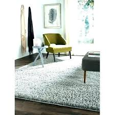 grey fuzzy rug for bedroom big white furry popular of fur area with rugs medium size white fuzzy bedroom rug