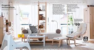 decorating with ikea furniture. Decorating With Ikea Furniture E