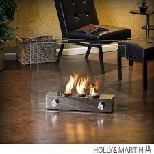 Portable Indoor Fireplace Fresh Portable Indoor Fireplaces 10685 Portable Indoor Fireplace