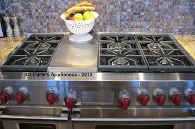 kitchenaid 48 range. wolf range westchester county - curto\u0027s appliances kitchenaid 48 n
