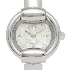 グッチ Gucci 時計 腕時計 グッチ 時計 レディース Gucci 1400シリーズ Ya014518 腕時計 ウォッチ