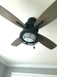 ceiling fan for kitchen with lights. Kitchen Ceiling Fans With Bright Lights Fan For