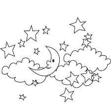 Small Picture Top 72 Sky Coloring Pages Tiny Coloring Page