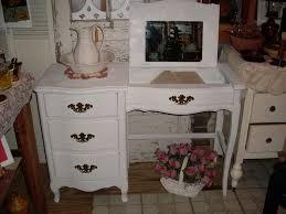 restoring furniture ideas. Refurbished Vintage Treasure Restoring Furniture Ideas F