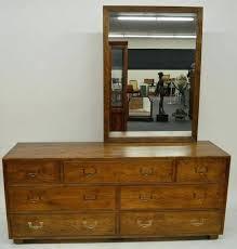 vintage henredon bedroom furniture – heapdproject