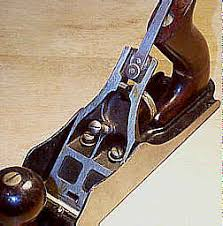 Stanley Bench Planes Type 21  By SmittyCabinetshop Stanley Bench Planes