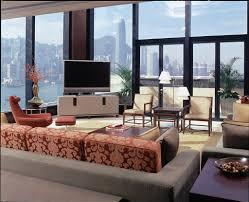 Neutral Color Scheme Living Room Warm Neutral Color Palette Blakelawfirmnet