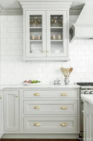 86 examples shocking kitchen cabinet kits kraftmaid cabinets the hickory shaker style medium size of mirrored plate rack sink base black drawer file do you