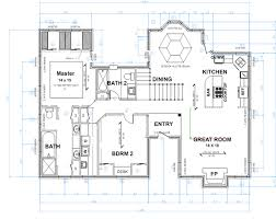 simple architecture design drawing. It\u0027s Easy To Start With A Simple Sketch And Finish Detailed Floor Plan Ready For The Build Phase. Add Symbols From Thousands Of Interior Architecture Design Drawing