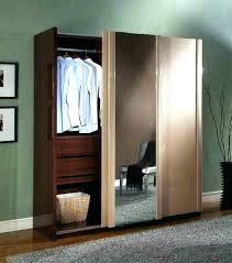 replacing sliding closet doors photos gallery of perfectly replacing sliding closet doors installing sliding closet doors
