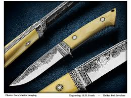 maple classic french utility kitchen knife click on image for full resolution