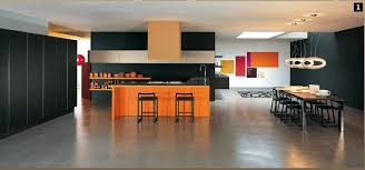 office kitchens. Office Kitchen Design Of Goodly Beautiful Interior On Decor Wonderful Kitchens
