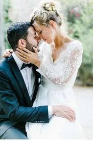 алиэкс: лучшие изображения (44) в 2019 г.   Bridal gowns, Night ...
