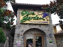 olive garden italian restaurant meal takeaway 8306 citrus park dr tampa fl