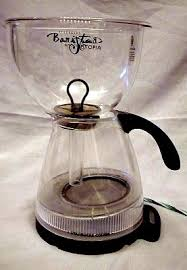 Shop for glass vacuum coffee maker online at target. Culinary Alchemy Coffee Talk Cory Vacuum Pot The Vac U Lator