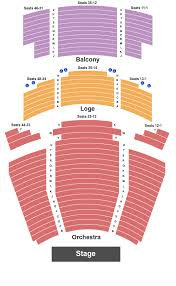 The Hottest Spokane Wa Event Tickets Ticketsmarter