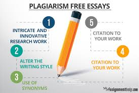 which academic essay writing sites do not require passing grammar  which academic essay writing sites do not require passing grammar tests