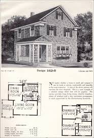 narrow colonial house plans beautiful french colonial house plans