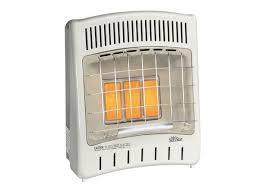 sunstar thermostat control sc18 vent