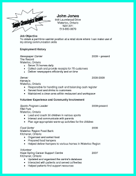 Bartender Resume Description Fresh Cool Cocktail Server Resume