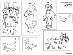 array beths notes peter and wolf characters peter and the wolf rh scouts mab