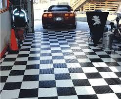 rubber garage flooring nz extraordinary rubber garage door floor seal inspiring rubber garage floor tiles