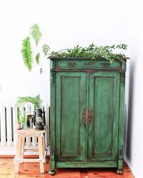 green colored furniture. best 25 green furniture ideas on pinterest emerald rooms home and inspiration colored e