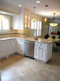 modern kitchen floor tiles. Modern Kitchen Flooring Ideas Floor Tile Designs . Tiles