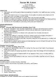 Gallery Of Adult Nurse Practitioner Resume Sales Practitioner