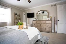 elegant bedroom wall designs. Modern Master Bedroom Decor Ideas Beautiful Wall Art Elegant Designs