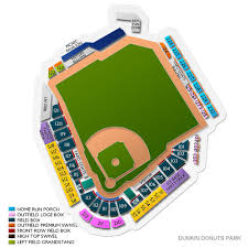 Hartford Yard Goats Tickets 2019 Games Prices Buy At